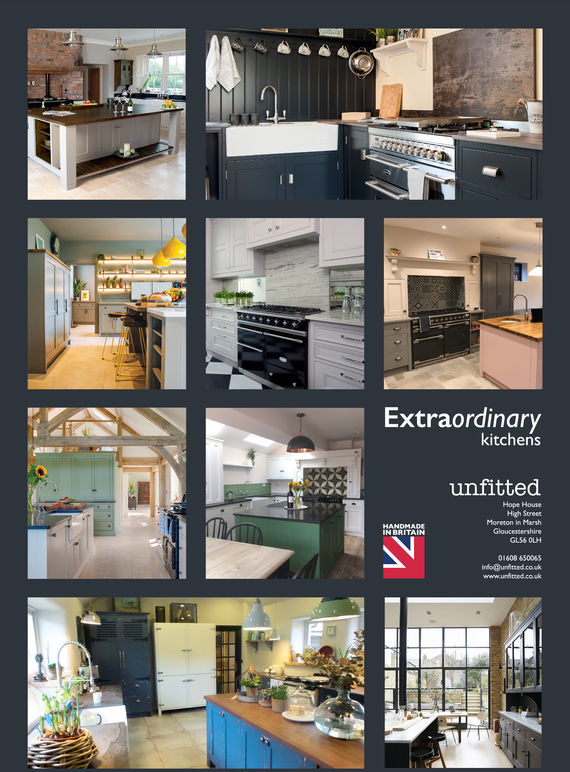 ExtraordinarykitchensunfittedHope HouseHigh SureetMoreton in MarshGL56 OUH01608 650065 Extraordinary kitchens unfitted Hope House High Sureet Moreton in Marsh GL56 OUH 01608 650065