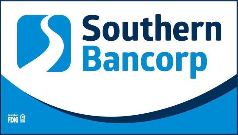 SouthernBancorpMember Southern Bancorp Member