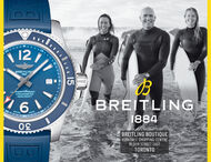 1255AXXBREITLING1884super@ceanCHRONOMETER1000M/3300FTBREITLINGSwiss35 EE30MADE125 I1 20301884BREITLING BOUTIQUEYORKDALE SHOPPING CENTREBLOOR STREET EASTTORONTO15m 12 55 AXX BREITLING 1884 super@cean CHRONOMETER 1000M/3300FT BREITLING Swiss 35 EE30 MADE 125 I1 20 30 1884 BREITLING BOUTIQUE YORKDALE SHOPPING CENTRE BLOOR STREET EAST TORONTO 15 m