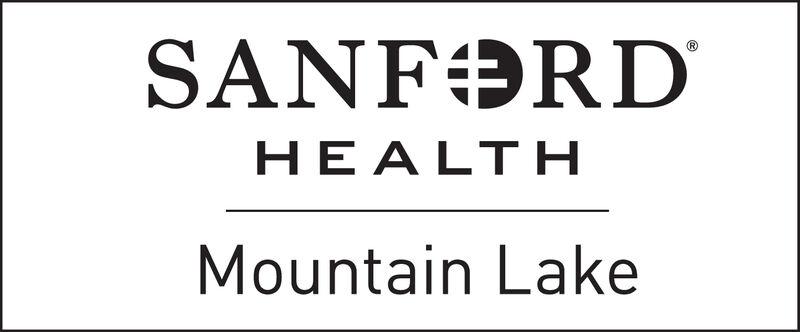 SANFORDHEALTHMountain Lake SANFORD HEALTH Mountain Lake