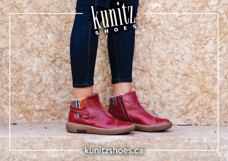 kunitzS HOESkunitzshoes.ca kunitz S HOES kunitzshoes.ca