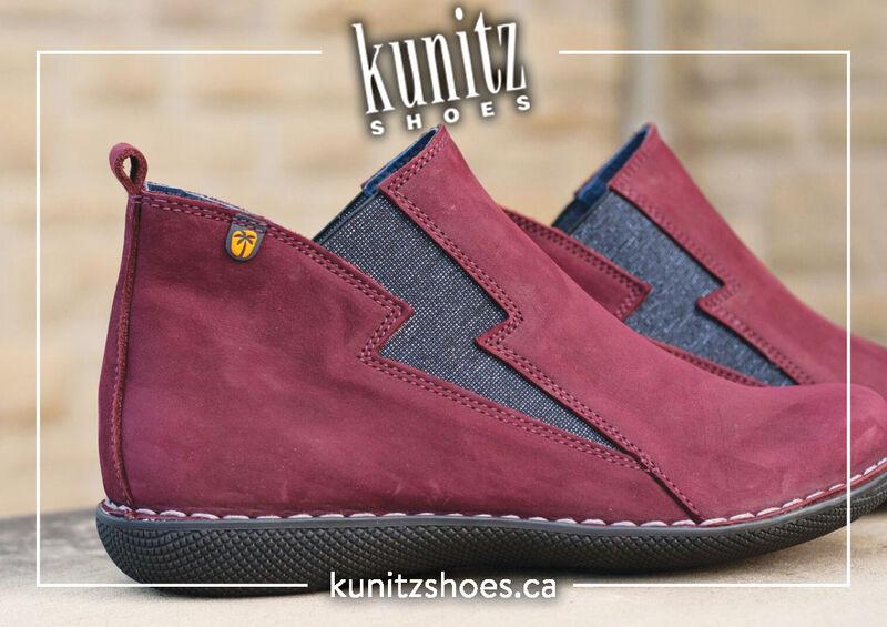 kunitzS HOE Skunitzshoes.ca kunitz S HOE S kunitzshoes.ca