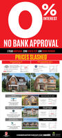 %INTERESTNO BANK APPROVAL3 YEAR MORTGAGE ZERO STRESS TEST LOW DOWN PAYMENTPRICES SLASHEDSTOUFFVILLEMAIN ST&OTHUMERICHMOND HILLBAYWEW AVE &eTH AVE340 DETACHDCECTE FROM THE LOVW 900sUP TO 4300 SQFTsHOMESuP TO 442S0 FTstevo pue APRMILTONNEW RELEASE OFLOTSThomoson nd &Cark ovdSEMIS & DETACHEDFROM $82700UP TO 3721 SQ FTUPPER THORNHELL ESTATESNEW RELEASE OFLUXURY TOWNSRa t&Maor Macan4 HEAEY DvewwTTOWNHOMES FROM S13MDETACHED FROMS64MUP TO 8027 SQ FTpICHMOND HILLEARLY MOVE INFREDHOLD TOWNHOMESFROMS799.990UP TO 2900 SQ FTCONSERVATORYGROUP.COM 0BILD ncON AORY % INTEREST NO BANK APPROVAL 3 YEAR MORTGAGE ZERO STRESS TEST LOW DOWN PAYMENT PRICES SLASHED STOUFFVILLE MAIN ST&OTHUME RICHMOND HILL BAYWEW AVE &eTH AVE 340 DETACHD CECTE FROM THE LOVW 900s UP TO 4300 SQFT sHOMES uP TO 442S0 FT stevo pue APR MILTON NEW RELEASE OFLOTS Thomoson nd &Cark ovd SEMIS & DETACHED FROM $82700 UP TO 3721 SQ FT UPPER THORNHELL ESTATES NEW RELEASE OF LUXURY TOWNS Ra t&Maor Macan 4 HEAEY Dve wwT TOWNHOMES FROM S13M DETACHED FROMS64M UP TO 8027 SQ FT pICHMOND HILL EARLY MOVE IN FREDHOLD TOWNHOMES FROMS799.990 UP TO 2900 SQ FT CONSERVATORYGROUP.COM 0 BILD n cON AORY