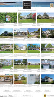 RANDALL.REALTORS1977WE'RE GLOBALWE'RE LOCALWashington County's Leading Real Estate CompanyChurlestownWawiS279.900CharstownWooded pyda anora enepnetu of ecmpoy homeSSS7000onS4brhonemgund t er pooleSouth KingatonOreade52,5.000 Namaganse00 NamaganS5400 NamagaretS40.000LacndealageReedn 2ndt Coeta fomee den and und212Cece CoheS4100 North Kingeteen$34.900 Exeter5325.000 Nonth ingvtoenS310.000NaaganettLecned ndyon e12 be honewny dPel ey TeCometoe bed gona te ndped on Emnder on be wng dd peg lCpe An O e eden aS 0 NamagareattSouth KingatownCompy ed andh attteym ho orhones2s,000 Soth KingatownS2.000S39,900 CumberlandP 2beda CondeCooer o tee, NoerA10edmte nam tahhddnn geeced MfeenyLASAS ar manSIB000 Sh KngatoAhamng$125.000NothKingatewns2.000 South Kingutown5aWerwicywConda p C htSege ny m deLinda SeNonh Kngn Oce2 n Set Nom Kingn,Wife OChurleton OficeWh OfficeWeey Ofice24Poed WOPote Cht124 Bey Set WnLeadingRandaliRealtors.comREALTRENDSThieisoud RANDALL. REALTORS 1977 WE'RE GLOBAL WE'RE LOCAL Washington County's Leading Real Estate Company Churlestown Wawi S279.900 Charstown Wooded pyda anora ene pnetu of ecmpoy home SSS7000 on S4brhone mgund t er pool e South Kingaton Oreade 52,5.000 Namagan se00 Namagan S5400 Namagaret S40.000 Lacndealage Reedn 2nd t Coe ta fome e den and und 212 Cece Cohe S4100 North Kingeteen $34.900 Exeter 5325.000 Nonth ingvtoen S310.000 Naaganett Lecned ndyon e 12 be honewny d Pel ey Te Cometoe bed g ona te ndped on Em nder on be w ng dd peg l Cpe An O e eden  a S 0 Namagareatt South Kingatown Compy ed andh att teym ho orhone s2s,000 Soth Kingatown S2.000 S39,900 Cumberland P 2beda Conde Cooer o tee, Noer A 10edmte nam tahhdd nn geeced M feeny LASAS ar man SIB000 Sh Kngato Ahamng $125.000 NothKingatewn s2.000 South Kingutown 5a Werwic yw Conda p C ht Se ge ny m de Linda Se Nonh Kngn Oce 2 n Set Nom Kingn, Wife O Churleton Ofice Wh Office Weey Ofice 24Poed W OPote Cht 124 Bey Set Wn Leading RandaliRealtors.com REALTRENDS Thieisoud