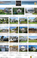 """RANDALLREALTORSRA1977WE'RE LOCALWE'RE GLOBALWashington County's Leading Real Estate Company""""CharlestonSo00 North KingnownS9.900So900 CharlestoenGeat l be15 bh Gantrendpate yand, deckwhren gagnCoombt shingey hotedinpMis captivating mater vie of Ningret PondCrsGoghome e vesyound ter poolnherice fenten4014S795.000 CharlestownWickdordS79.000 CharlestownS799,000n akNorth KingstownWanrare Grat vies ulhe Cona Hutor$557.000Seg Comanpony Pond vieeWakad waon stHhopbam on Sso lot WCanalWooded pryapa cov ameofe eeptonal nd the ContemporyhomeRanchhed wkout bament401JS MeMa feonaNarragansettLocaned in the mal vilage orlemand jt onym ta Matun State eahSeil Raty TeamS500 Narraganoett$445,000 NarragansettlandS415.000 South Kingstown$30.800Loey 3b 2 be Ranch st oenvi andbaoCondo a one ol 2uniat Penide. 2 blode from theal Comeet heden nnduWeneront Log cabin wth dock sing on15 priaere ofen tSel Rety Teum172.22 Perie Feon212a4012437041South KingstownSuneahen larlatonwocaton dadng lanhng andekayWerice FentenS25.00Pan foreisd, el CandaS349.000 CharlestownS330.000 South Kingstownszw.90 NarragaroettComplely deled akey to maka the hou your homep325eCaFehed beament deckand priv byntmaern firoCoe to Bonvet Show, beaches w Ren21an nda Set14. JticeSouth KingstownS2.000 North KingstownS229,900 Warwicks29.000 Souh Kingstown$125.000Adangopen plan comge y t jut 2n tom the a Roy Crpenen BeachN 2 t Thae acdattdeUder conta in 1 w Ey tCondo, pok ho CoeaEry mate vs fon s beh Vienoranopde indludng solar pare. Wk to beachdesnable Set Alen faeanteenyipots401 9n4.4 etera CleWesterly Ofice241 Post Road, Westerly1 2asWakeleld Oee225 Man Sover, aelai,Nom Kingown Ofice23rown Seeer, Noth ngownChalestown OficeWnh H Office124 Bay Seet, Wanh H4009 O Post Road, Chrlentown,4012A000LeadingRandallRealtors.comREALTRENDSNTEANATIONANASPR nComper RANDALL REALTORS RA 1977 WE'RE LOCAL WE'RE GLOBAL Washington County's Leading Real Estate Company"""" Charleston So00 North Kingnown S9.900 So900 Charlestoen Geat l be15 bh Gantrend p"""