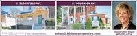 61 BLOOMFIELD AVE6 POQUONOCK AVEWindsor$1,400/mo Windsor$1,800/moSharon Dillon RispoliBERKSHIRE HATHAWAYHomeServices| New England Propertiessrispoli.bhhsneproperties.com860-205-9316 61 BLOOMFIELD AVE 6 POQUONOCK AVE Windsor $1,400/mo Windsor $1,800/mo Sharon Dillon Rispoli BERKSHIRE HATHAWAY HomeServices | New England Properties srispoli.bhhsneproperties.com 860-205-9316