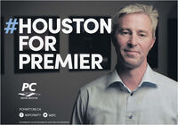 #HOUSTONFORPREMIERPCNOVA SCOTIAPCPARTY.NS.CAf NSPCPARTYNSPCAUTHORIZED BY THE OFFICIAL AGENT OF THE PC PARTY OF NOVA SCOTIA #HOUSTON FOR PREMIER PC NOVA SCOTIA PCPARTY.NS.CA f NSPCPARTY NSPC AUTHORIZED BY THE OFFICIAL AGENT OF THE PC PARTY OF NOVA SCOTIA