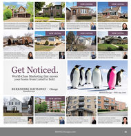 NEW LISTINGNEW LISTING6410 N LONGMEADOW AVE, LINCOLNWOOD1900 MORSE AVE, SKOKIE8530 MANSFIELD AVE. MORTON GROVE9245 CENTRAL AVE, MORTON GROVEFinest Lincolnwood loc. 5 be 55 ba home wthe finest finishes & craftsmanship. $L599.999New S br. 45 ba w/s.000 sa ft lux spacel Tiger-wood hawd frs thruout. Gour kit S1449.000Rarely-available bungalow in pristine cond-tion on true double lot. 4 be 3 ba $500.000Spacious 4 br 3 be sodated home on hugecorner lot Expansive deck. Fin bomt $429999April Baker 708848.SssoTomas Sumiky 847.823.4144Tomas Sumky 847.823.4144Jim Streff 312.204.5000NEW LISTINGNEW LISTINGNEW LISTING9318 KENNETH AVE, SKOKIE8541 N CHESTER AVE, NILES7015 N KEELER AVE, LINCOLNWOOD7713 N HARLEM AVE, NILESUpdated 3 br 2 ba home. Vitd liv & din m.Refin hded firs. New granite/sS kit. S365.000Paria Fonouai 847.492.660Sunny and cheerful S br. 3 ba in fabulous con-dibon and location. Updated. S365.000Susie Hempseeal 847.234.2500Sole-level S br. 2 ba. Freshly painted and fea-tures new flooring throughout. $135.000Michael Tye 312.204.S000Immacutate 4 br 2 ba with nice deck Extend-ed 2-car gar. Newer roof and more. S335.000Honi Khiziran 847.510.5000Get Noticed.World-Class Marketing that movesyour home from Listed to Sold.BERKSHIRE HATHAWAY I ChicagoHomeServicesBHHSChicago · 866.795.1010NEW LISTINGS346 SUFFIELD TER, SKOKIE9360 SKOKIE BLVD 314. SKOKIEUpdated 1 br. 15 ba condo Open layout, hdwdfs. granite/sS kit & gas fole. $219.000$251 GALITZ ST 312. SKOKIE8521 LOTUS AVE S04, SKOKIERemod 3 br. 2 ba home. ideal neighborhoodWhite kt, hdwd firs & newer windows. S319.900Bright 2 br, 2 ba unit. Liv em wbalcony Dinm. Master w/ba & walk-in closet. SMOsoHoni Khiiran 847.510.50002nd-floor condo w/balcony Liv m & diningarea. Hdwd firs. Updated kit & bath. s99.000Phocbe Co 847.5105000Jim Sereff 312.204.5000ja O'Malley 847.823.4144BHHSChicago.com NEW LISTING NEW LISTING 6410 N LONGMEADOW AVE, LINCOLNWOOD 1900 MORSE AVE, SKOKIE 8530 MANSFIELD AVE. MORTON GROVE 9245 CENTRAL AVE, MORTON GROV