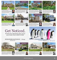 NEW PRICENEW PRICE6315 3RD AVE, KENOSHA5145 BRIDLEWOOD LN, LONG GROVE403 WEDGEMERE PL, LIBERTYVILLE39575 N DILLEYS RD, WADSWORTHLakefront 6 br 5+4 ba Tudor Revival estate.Stunning, custom 4 br. S.5 ba Elegantly-ao-pointed details. finishes Lap pool SLT900Corner lot, 2013 S be 45 ba Wonderful locaEquestrian estate on aopx 6 acres. Custom 5be 3 ba wnustic Colorado feel. S800.000Daina Jacobson 8473626200142-ac overlooking Lake Michigan. $295,000tion and upgrades Heated garage. S965,000Suzanne Olivieri 8472342500Kristin Lacken 847.234.2500Anne Hardy 8473626200NEW LISTING1562 GREENFIELD CT. GURNEE1406 PLUMWOOD DR, LIBERTYVILLE4530 N RIVERDALE DR. JOHNSBURG438 E NORTH AVE, BARTLETTwonderfully-buit 6 be 45 ba Colonial on thesouth end of Wineberry. Pool. $799.o00Joe Gatone 847.24.2500Waterfront 3 br. 25 ba home on almost acDeck/piers Florida rm wlap pool sos.00Stunning 4 br 35 ba Open-concept with totaly-rehabbed kitchen and baths. $439.000Monroe model 3 br. 35 ba wvaulted livingroom. 2-story windows. foyer & loft. s329.000Janer Knight-Carey 847.2.6200Rusty Mangialardi 847.874.6800Fariba Rezaian 847823.4144Get Noticed.World-Class Marketing that movesyour home from Listed to Sold.BERKSHIRE HATHAWAY I ChicagoHomeServicesBHHSChicago · 866.795.1010NEW PRICE15145 W SANDY CT, WADSWORTH215 AUGUSTA DR, VERNON HILLS324 PURCELL RD, VOLO5866 MANCHESTER DR, GURNECorner lot 3 be, 2 ba in hub of Deerpath, acrossfrom park. Bright. Fresh paint. $24.000Open plan 4 be 25 ba home w/ike-new interior. 2-sty fam m w/Tpkc. 3-car g $260,000Dee Wagner 847.3626200Spacious 3 be, 25 ba duolex on premium lotDeck w/pond views 2-sty iv rm $210.900Bright 3 br. 2 ba. uv m w/open high celing.Updated kitchen. Appx 92 acre. $20z.000Jalie Towne 847.362.6200Dee Wagner 847.3626200Janer Kaighe-Carey 847362.6200BHHSChicago.com NEW PRICE NEW PRICE 6315 3RD AVE, KENOSHA 5145 BRIDLEWOOD LN, LONG GROVE 403 WEDGEMERE PL, LIBERTYVILLE 39575 N DILLEYS RD, WADSWORTH Lakefront 6 br 5+4 ba Tudor Revival estate. Stunning, custom 4 br. S.5 ba Elegantly-ao- pointed details. finishes Lap pool SLT900 Corner lot, 2013 S be 45 ba Wonderful loca Equestrian estate on aopx 6 acres. Custom 5 be 3 ba wnustic Colorado feel. S800.000 Daina Jacobson 8473626200 142-ac overlooking Lake Michigan. $295,000 tion and upgrades Heated garage. S965,000 Suzanne Olivieri 8472342500 Kristin Lacken 847.234.2500 Anne Hardy 8473626200 NEW LISTING 1562 GREENFIELD CT. GURNEE 1406 PLUMWOOD DR, LIBERTYVILLE 4530 N RIVERDALE DR. JOHNSBURG 438 E NORTH AVE, BARTLETT wonderfully-buit 6 be 45 ba Colonial on the south end of Wineberry. Pool. $799.o00 Joe Gatone 847.24.2500 Waterfront 3 br. 25 ba home on almost ac Deck/piers Florida rm wlap pool sos.00 Stunning 4 br 35 ba Open-concept with to taly-rehabbed kitchen and baths. $439.000 Monroe model 3 br. 35 ba wvaulted living room. 2-story windows. foyer & loft. s329.000 Janer Knight-Carey 847.2.6200 Rusty Mangialardi 847.874.6800 Fariba Rezaian 847823.4144 Get Noticed. World-Class Marketing that moves your home from Listed to Sold. BERKSHIRE HATHAWAY I Chicago HomeServices BHHSChicago · 866.795.1010 NEW PRICE 15145 W SANDY CT, WADSWORTH 215 AUGUSTA DR, VERNON HILLS 324 PURCELL RD, VOLO 5866 MANCHESTER DR, GURNE Corner lot 3 be, 2 ba in hub of Deerpath, across from park. Bright. Fresh paint. $24.000 Open plan 4 be 25 ba home w/ike-new inte rior. 2-sty fam m w/Tpkc. 3-car g $260,000 Dee Wagner 847.3626200 Spacious 3 be, 25 ba duolex on premium lot Deck w/pond views 2-sty iv rm $210.900 Bright 3 br. 2 ba. uv m w/open high celing. Updated kitchen. Appx 92 acre. $20z.000 Jalie Towne 847.362.6200 Dee Wagner 847.3626200 Janer Kaighe-Carey 847362.6200 BHHSChicago.com