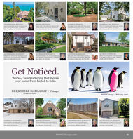 203 SHERIDAN RD, WINNETKA480 OAK ST. WINNETKA644 PINE LN, WINNETKA695 PROSPECT AVE, WINNETKAOne of Chicagoland's premier waterfront prop-erties. Sbr. 45 ba Priv beach. 5895000Stately 5 BR. 51 BA, 6300 so ft watertront renovated home on Lake Michigant $3.999,999Mary Ann Kollar 847.421.1188Rare English Country 6BR. SJBA home, coachhouse, pool pool house & 239 aca. $200.000Rare 7 br. 55 ba. East Winnetka appe 83-acrein first block of Prospect. S1700,000Kedlly Dunn Rynes 847.987.626Chris Downey GRI 847340.8499Chris Downey GRI 847.340.8499NEW LISTING421 SHERIDAN RD, KENILWORTH2130 IROQUOIS RD, WILMETTEI116 TOWER RD. WINNETKA995 GROVE ST. WINNETKAElegant 6 br, 45 ba home in E Kenitworth adknt to ravine on 2 separate lots. SL299.000Mary Ann Kollar 847A21.1188Kenilworth Gardens 4 br. 2+2 ba updated redbrick Georgian Colonial Hdwd firs. s995.000Renov 4 br 35 ba home. Fr-to-cel windows2-sty great rm wole. LL wtole. Sa09.000Keck Tudor with modern design elements 4br. 35 ba Spacious and updated S899.999Besy Burke 847.565.4264The Malteaos Millan Team 847.556.5809Joseph Nash 847846.0100Get Noticed.World-Class Marketing that movesyour home from Listed to Sold.BERKSHIRE HATHAWAY I ChicagoHomeServicesBHHSChicago · 866.795.1010516 BRIER ST. KENILWORTH860 OAK ST, WINNETKA1500 SHERIDAN BLVD 78, WILMETTE1829 WILMETTEAVE, WILMETTEPicture-perfect classically-pretty 4 be 25 baImpeccably updated. Hdwd firs Sa90.000One of Winnetka's most unique, historicalproperties. Updated 4 br. 3.5 ba S798.000Lake sunrise 3 br. 3.5 ba 2.200 apps stHeated garage Great location $475.000Chris Downey GRI 8473408499Pristine. spacious tri-level 3 br. 3.5 ba townhouse in New Trier dist. Att gar. $45s,000Betsy Burke 847.565.4264Seacy Burgoon 773559.5100Lisa Davis 847.510.5o00BHHSChicago.com 203 SHERIDAN RD, WINNETKA 480 OAK ST. WINNETKA 644 PINE LN, WINNETKA 695 PROSPECT AVE, WINNETKA One of Chicagoland's premier waterfront prop- erties. Sbr. 45 ba Priv beach. 5895000 Stately 5 BR. 51 BA, 6300 so ft watertront ren ovated home on Lake Michigant $3.999,999 Mary Ann Kollar 847.421.1188 Rare English Country 6BR. SJBA home, coach house, pool pool house & 239 aca. $200.000 Rare 7 br. 55 ba. East Winnetka appe 83-acre in first block of Prospect. S1700,000 Kedlly Dunn Rynes 847.987.626 Chris Downey GRI 847340.8499 Chris Downey GRI 847.340.8499 NEW LISTING 421 SHERIDAN RD, KENILWORTH 2130 IROQUOIS RD, WILMETTE I116 TOWER RD. WINNETKA 995 GROVE ST. WINNETKA Elegant 6 br, 45 ba home in E Kenitworth ad knt to ravine on 2 separate lots. SL299.000 Mary Ann Kollar 847A21.1188 Kenilworth Gardens 4 br. 2+2 ba updated red brick Georgian Colonial Hdwd firs. s995.000 Renov 4 br 35 ba home. Fr-to-cel windows 2-sty great rm wole. LL wtole. Sa09.000 Keck Tudor with modern design elements 4 br. 35 ba Spacious and updated S899.999 Besy Burke 847.565.4264 The Malteaos Millan Team 847.556.5809 Joseph Nash 847846.0100 Get Noticed. World-Class Marketing that moves your home from Listed to Sold. BERKSHIRE HATHAWAY I Chicago HomeServices BHHSChicago · 866.795.1010 516 BRIER ST. KENILWORTH 860 OAK ST, WINNETKA 1500 SHERIDAN BLVD 78, WILMETTE 1829 WILMETTEAVE, WILMETTE Picture-perfect classically-pretty 4 be 25 ba Impeccably updated. Hdwd firs Sa90.000 One of Winnetka's most unique, historical properties. Updated 4 br. 3.5 ba S798.000 Lake sunrise 3 br. 3.5 ba 2.200 apps st Heated garage Great location $475.000 Chris Downey GRI 8473408499 Pristine. spacious tri-level 3 br. 3.5 ba town house in New Trier dist. Att gar. $45s,000 Betsy Burke 847.565.4264 Seacy Burgoon 773559.5100 Lisa Davis 847.510.5o00 BHHSChicago.com