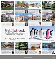 NEW PRICE655 WINGATE RD, GLEN ELLYN11530 RIDGEWOOD LN, BURR RIDGEM9 HAWTHORNE OULEVARD, GLEN ELLYN545 N PARK BOULEVARD, GLEN ELLYNBeautilully-maintained 4 br. 25 ba on a corner lot in the Revere neighborhood sa9.900Classic design 4 be 35 ba on private. apps33-acre lot Updates, custom kit $765.000In-town 7 br. 35 ba home. Many updates.cel & wood firs. 2-car gar & more. $725,000Lots of soace win-town address S be 42 baClose to town, brain and schools. $725.000Kathloen Kiser 630.834.0582J.P. Andenon 630.49.000Rosaria Becker 630.325.7500Parsie Murray 630.469.7000NEW LISTINGNEW LISTINGso W KENNEDY LN 303. HINSDALE10801 CHAUCER DR. WILLOW SPRINGS369 N MAIN STREET, GLEN ELLYN60 EDDYSTONE CIR, NAPERVILLEUpgraded 2 br plus den. 2 ba condo. Abun-dant natural light Dist 181 schools S625.000Cludine Schramko 630.325.7500Bright & airy, move-in ready, custom all-brickS br35 ba Hdwd firs. Fin LL S624,900Great location 4 be 2.s ba. Fabuloun expan-sion with thoughtful detail S.000Immaculate 4 be 35 ba in Brighton Ridge.Hawd firs. Family m skylights. S550.000Rosaria Becker 630.325.7500Maritherese Karolich 630A9.7000Lolie O'Hare 630.325.7500Get Noticed.World-Class Marketing that movesyour home from Listed to Sold.BERKSHIRE HATHAWAY I ChicagoHomeServicesBHHSChicago · 866.795.1010167 POST RD, BURR RIDXGEFof-a-kind 4 br. 2+2 ba home, 122-acres wpond view. Soaring cel Walkout LL $549.000901 S STOUGH ST, HINSDALE478 RAINTREE COURT 1-R, GLEN ELLYNFresh paint 2 br. 2 ba unit. Oundoor space access from iv m. inunit laundry. $149.90015W345 8IST ST 22, BURR RIDGELowest-priced home/ot in Madison School aneaSbedrooms. Backs to Melin Perk 250.900st-fir 3 be 2 ba comer unit. Prk-like settingPotio. Hdwd firs Inunit wd $249.000Diab Zanayed 630.325.7500Diana hvas 630.325.7500Anne Madden 630.325.7500Panie Murray 630.AA7000BHHSChicago.com NEW PRICE 655 WINGATE RD, GLEN ELLYN 11530 RIDGEWOOD LN, BURR RIDGE M9 HAWTHORNE OULEVARD, GLEN ELLYN 545 N PARK BOULEVARD, GLEN ELLYN Beautilully-maintained 4 br. 25 ba on a cor ner lot in the Revere neighborhood sa9.900 Classic design 4 be 35 ba on private. apps 33-acre lot Updates, custom kit $765.000 In-town 7 br. 35 ba home. Many updates. cel & wood firs. 2-car gar & more. $725,000 Lots of soace win-town address S be 42 ba Close to town, brain and schools. $725.000 Kathloen Kiser 630.834.0582 J.P. Andenon 630.49.000 Rosaria Becker 630.325.7500 Parsie Murray 630.469.7000 NEW LISTING NEW LISTING so W KENNEDY LN 303. HINSDALE 10801 CHAUCER DR. WILLOW SPRINGS 369 N MAIN STREET, GLEN ELLYN 60 EDDYSTONE CIR, NAPERVILLE Upgraded 2 br plus den. 2 ba condo. Abun- dant natural light Dist 181 schools S625.000 Cludine Schramko 630.325.7500 Bright & airy, move-in ready, custom all-brick S br35 ba Hdwd firs. Fin LL S624,900 Great location 4 be 2.s ba. Fabuloun expan- sion with thoughtful detail S.000 Immaculate 4 be 35 ba in Brighton Ridge. Hawd firs. Family m skylights. S550.000 Rosaria Becker 630.325.7500 Maritherese Karolich 630A9.7000 Lolie O'Hare 630.325.7500 Get Noticed. World-Class Marketing that moves your home from Listed to Sold. BERKSHIRE HATHAWAY I Chicago HomeServices BHHSChicago · 866.795.1010 167 POST RD, BURR RIDXGE Fof-a-kind 4 br. 2+2 ba home, 122-acres w pond view. Soaring cel Walkout LL $549.000 901 S STOUGH ST, HINSDALE 478 RAINTREE COURT 1-R, GLEN ELLYN Fresh paint 2 br. 2 ba unit. Oundoor space ac cess from iv m. inunit laundry. $149.900 15W345 8IST ST 22, BURR RIDGE Lowest-priced home/ot in Madison School anea Sbedrooms. Backs to Melin Perk 250.900 st-fir 3 be 2 ba comer unit. Prk-like setting Potio. Hdwd firs Inunit wd $249.000 Diab Zanayed 630.325.7500 Diana hvas 630.325.7500 Anne Madden 630.325.7500 Panie Murray 630.AA7000 BHHSChicago.com