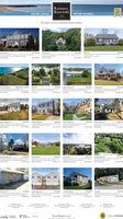 RANDALLREALTORSWE'RE LOCAL1977WE'RE GLOBALWashington County's Leading Real Estate CompanyS 0 WarCharlestonHome t wasommodnog Coe ehS1,125.000 CharlestownS245.900North Kingatownsa00.000s1, 00.000 WetordS7.000 North KingatownsoPs.000 NamagaemS.000towd Vilegston dene e e tekooingg eHeyHa Colheh ethot hee019521 MMerkhantatSouth Kingstoense000 South KingtownSe000 South Kingatown5.000 North Kngtownytatot dgeete SeLced er tmaed CotemyGoonon te Cntoen gg ddtS124900 NamagansetS5.000 CharlestoenSouth KingtnSuAon dangnParice entonS281,900 South KingatenFte ord i Ole Won Meuo edS199.000hedn ConNigandAeprovd dCharletenS1.000 Soh KingvnS5.000 South KingwnS5.000 CovertryS5.000Nenly na Cond Angn pla Caagedabetes eCal y tteon Conthe y Capen tehWafe OEn Man Seet, feNorh Kngen Oce2 t Non Kingn,ch Ofice1 ey Se Wnh HACharlet OeWeney Ofice401200LeadingRandaliRealtors.comREALTRENDS.... .......THieirouo RANDALL REALTORS WE'RE LOCAL 1977 WE'RE GLOBAL Washington County's Leading Real Estate Company S 0 War Charleston Home t was ommodnog Coe eh S1,125.000 Charlestown S245.900 North Kingatown sa00.000s1, 00.000 Wetord S7.000 North Kingatown soPs.000 Namagaem S.000 towd Vilegst on dene e e te kooingg e Hey Ha Col heh ethot hee 019521 M Merkhantat South Kingstoen se000 South Kingtown Se000 South Kingatown 5.000 North Kngtown ytatot dgeete Se Lced er t maed Cotemy Goonon te Cnto en gg ddt S124900 Namaganset S5.000 Charlestoen South Kingtn Su Aon dangn Parice enton S281,900 South Kingaten Fte ord i Ole Won Meuo ed S199.000 hedn Con Nigand Aeprovd d Charleten S1.000 Soh Kingvn S5.000 South Kingwn S5.000 Covertry S5.000 Nenly na Cond Angn pla Caage dabetes e Cal y tteon Con the y Capen teh Wafe O En Man Seet, fe Norh Kngen Oce 2 t Non Kingn, ch Ofice 1 ey Se Wnh HA Charlet Oe Weney Ofice 401200 Leading RandaliRealtors.com REALTRENDS .... ....... THieirouo