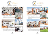 fry&kent)fry&kentthe property peoplethe peoperty peoplePHONE: 023 9281 5221 | www.fryandkent.comPHONE: 023 9281 5221 | www.fryandkent.comBATHING LANE, OLD PORTSMOUTH -£850.000Ag urgen e e n c e on p enOrnoebconenionandrudvdey tungding depoudes nge tor ese gor openree vbedroonthe thegdtornddrgnngrebFESTING GROVE. SOUTHSEA - ES30,000of Sot ort nt Co Tl nd eo ongwrd foox Tha a tter ny on d et prn p te teadedotnPC ngpet tome comp moe gdngomdetmalt iy anedn onheine foor indudng tie rteaeeosNO I GUNWHARF QUAYS. GUNWHARFQUAYS - E475,000A pented to bom partret cnton en foor of the ggoupopir GnatatQus deeoonet Suonte So lat qdt rTe Stand wig Spo i er nprengppan g onenced beor bem pa ocond btvoon Semin ndegond pngST. HELENS PARADE. SOUTHSEA -E1.275,000Annt kadeoromattedna oroog Caron Le nd Sout ort Oar 00totrertoonthebpekay de aden hetocorpe ons en debatompenion the rond foorheper b foos comproe e dobe beroo pa e beower emO te pe otjag gre dped gde. PCngMAYFAIRMAYFAIRcanicem fry&kent )fry&kent the property people the peoperty people PHONE: 023 9281 5221 | www.fryandkent.com PHONE: 023 9281 5221 | www.fryandkent.com BATHING LANE, OLD PORTSMOUTH - £850.000 Ag urgen e e n c e on p en Ornoebconenionandrudvdey tungding depoud es nge tor ese gor open ree vbedroonthe thegdtornddrgnngreb FESTING GROVE. SOUTHSEA - ES30,000 of Sot ort nt Co T l nd eo ongw rd foox Tha a t ter ny on d et prn p te te adedotnPC ng pet tome comp moe gdngom detmalt iy anedn onhe ine foor indudng tie rteaeeos NO I GUNWHARF QUAYS. GUNWHARF QUAYS - E475,000 A pented to bom partret cnton en foor of the ggou popir GnatatQus deeoonet Suonte So lat qdt r Te Stand wig Spo i er nprengppan g onen ced beor bem pa ocond btvoon Semin ndegond png ST. HELENS PARADE. SOUTHSEA - E1.275,000 Annt kadeoromattedna oroog Caron Le nd Sout ort Oar 00 totrertoonthebpekay de aden hetocorp e ons en debatompeni on the rond foorheper b foos comproe e dobe beroo pa e beower em O te pe otjag gre dped gde. PCng MAYFAIR MAYFAIR canicem