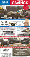 "STOREWIDESTORE FORHOMESFURNITURE & FLOORINGSAVINGS60 MonthInterest FreeOR.......No CreditNeededFinancingrYur Choceere ColoRecliaing $799RoomOroup $1999Includes Reclining SetaRedining Loveseat & ReclinerSofaOVER 20 POWER LIFT CHAIRS ON DISPLAY A ON SALEA toee potonng echnology that e $599move your body mooty into intint postons wn ne hePowerof aur cive Autob Litand contal Froma Chairperonalne TVwatohingposton to the canturtf gtySelaConton Caletonmo han a t tarREMOVE THE STRESS FROM YOUR ACHING BACK!Queen Adjustable Bed $999with Hybrid MattressTwin $699  Full 899King 1399OVER 40 MATTRESSES ON DISPLAY & ON SALE!INDISQueen set Now 299Full setNow 289 Pillowtop King set Now 549RESTONICAsk About Our 120 Day Sleep TriallTRIPLE CHOICE!Plush, Firm or Pillowtop with Memory FoamTwin set Now '349 FLESIONI Queen set Now 499Full setImprove Your HealthEnjoy the Benefits of an Adjustable Bed!Now 479King set Now 699FREE In-Home Delivery FREE In-Home Set-Up FREE RemovalGENUINELEATHERRoom Group $2499ecutes Pouer Recining Seta, Pour Reciaing Laveat & ReclnerPOWERPOER $599LOWERReclining Sofa $999Recliner60 Month Interest Free -or- No Credit Needed Financing!""STORE FORHOMESCarpet & FlooringGalleryFURNITURE & FLOORINGFREE InstallationStoreForHomeFurniture.com Mon & Thun1701 1st Ave W,Hwy 14 & Hwy 6 in NewtonPhone: (641) 792-2240Toll Free: (877) 400-6755Tees. Wedntan- 5pmSaturtay20tam - 5.00pmClesed SendayFREE Carpet tear out & disposalFREE Moving of furniturewhesigand STOREWIDE STORE FOR HOMES FURNITURE & FLOORING SAVINGS 60 Month Interest Free OR....... No Credit Needed Financingr Yur Choce ere Colo Recliaing $799 Room Oroup $1999 Includes Reclining Seta Redining Loveseat & Recliner Sofa OVER 20 POWER LIFT CHAIRS ON DISPLAY A ON SALE A toee potonng echnology that e $599 move your body mooty into intint postons wn ne he Power of aur cive Autob Li tand contal Froma Chair peronalne TVwatohing poston to the canturt f gty SelaConton Caleton mo han a t tar REMOVE THE STRESS FROM YOUR ACHING BACK! Queen Adjustable Bed $999 with Hybrid Mattress Twin $699  Full 899 King 1399 OVER 40 MATTRESSES ON DISPLAY & ON SALE! INDIS Queen set Now 299 Full set Now 289 Pillowtop King set Now 549 RESTONIC Ask About Our 120 Day Sleep Triall TRIPLE CHOICE! Plush, Firm or Pillowtop with Memory Foam Twin set Now '349 FLESIONI Queen set Now 499 Full set Improve Your Health Enjoy the Benefits of an Adjustable Bed! Now 479 King set Now 699 FREE In-Home Delivery FREE In-Home Set-Up FREE Removal GENUINE LEATHER Room Group $2499 ecutes Pouer Recining Seta, Pour Reciaing Laveat & Reclner POWER POER $599 LOWER Reclining Sofa $999 Recliner 60 Month Interest Free -or- No Credit Needed Financing!"" STORE FOR HOMES Carpet & Flooring Gallery FURNITURE & FLOORING FREE Installation StoreForHomeFurniture.com Mon & Thun 1701 1st Ave W, Hwy 14 & Hwy 6 in Newton Phone: (641) 792-2240 Toll Free: (877) 400-6755 Tees. Wedn tan- 5pm Saturtay 20tam - 5.00pm Clesed Senday FREE Carpet tear out & disposal FREE Moving of furniture whesigand"