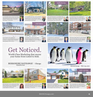 NEW LISTING1436 WAVERLY ROAD, HIGHLAND PARK37 CUMBERLAND DR. LINCOLNSHIRE417 WOODVALE AVE, DEERFIELD2610 CRESTWOOD LN. RIVERWOODSMid-Century contemporary 4 br, 25 ba ranch3.000 appx st. Appx 15-acres. S565.000High cedings and open plan. 6 br 63 ba Pro-Absolute luxury 5 be 42 ba custom homeFinest amenities, timeless finishes. S1249.900Mid-Century Modern 4 br. 25 ba Sleok, so-phisticated and totaly-updated S542.500The Frumentino Team 847.945.7653tected on 2 sides by ravines. S2.495.000Luke Muner 917.841.0435Jennifer Hulli 8473626200The Frumentino Team 847.945.7653NEW PRICE400 VILLAGE GREEN PKWY 103, LINCOLNSHIRELux 2 br, 25 ba, 1s6 sa t condo wutra finishes & new everything SS appt. $369.000Tracy Wunter Team 312972.2515950 SUMMIT DR, DEERFIELD348 PARK AVE, HIGHLAND PARK755 KIPLING PL, DEERFIELDGreat 4 br, 2+ 2 ba Colonial home. Liv m, dinrma tam mi wwbfp. Fin bumt $505.000Prime loct Updated 3 br, 25 ba end-unitVintage 4 be. 25 ba home. 072-ac. Prime loctHdwd firs, trees & in-ornd pool $300.900Hdwd fira. granite/ss kit & rec rm. S399.500Daina Jacobson 847.557.1614Seeven Hara 847.7908413Teresa Seema 847.778.7358Get Noticed.World-Class Marketing that movesyour home from Listed to Sold.BERKSHIRE HATHAWAY I ChicagoHomeServicesBHHSChicago · 866.795.1010NEW LISTING896 PLEASANT AVE, HIGHLAND PARKSolid, outstanding 3 br, 15 bath Ravinia ranch.Park-like setting. Updated $365,0001508 CONCORDE CIRCLE, HIGHLAND PARK960 IVY LN C. DEERFIELD1741 COLONIAL LN. NORTHFIELDImpeccably-maintained, renovated 5 br. 25ba end-unit facing the golf course 1329900Beautiful 3 br, 2 ba updated villa in a greatdowntown location 2.000 apex st $275.000The Frumentino Team 847.945.7653Priced to sell, 3 be 15 ba townhome in primelocation. Hdwd firs. Newer roof S258.900Linda Zielinski 847.A56.3105Lake Mutter 917.841.0435Ellen Arlas 847.217.0915BHHSChicago.com NEW LISTING 1436 WAVERLY ROAD, HIGHLAND PARK 37 CUMBERLAND DR. LINCOLNSHIRE 417 WOODVALE AVE, DEERFIELD 2610 CRESTWOOD LN. RIVERWOODS Mid-Century contemporary 4 br, 25 ba ranch 3.000 appx st. Appx 15-acres. S565.000 High cedings and open plan. 6 br 63 ba Pro- Absolute luxury 5 be 42 ba custom home Finest amenities, timeless finishes. S1249.900 Mid-Century Modern 4 br. 25 ba Sleok, so- phisticated and totaly-updated S542.500 The Frumentino Team 847.945.7653 tected on 2 sides by ravines. S2.495.000 Luke Muner 917.841.0435 Jennifer Hulli 8473626200 The Frumentino Team 847.945.7653 NEW PRICE 400 VILLAGE GREEN PKWY 103, LINCOLNSHIRE Lux 2 br, 25 ba, 1s6 sa t condo wutra fin ishes & new everything SS appt. $369.000 Tracy Wunter Team 312972.2515 950 SUMMIT DR, DEERFIELD 348 PARK AVE, HIGHLAND PARK 755 KIPLING PL, DEERFIELD Great 4 br, 2+ 2 ba Colonial home. Liv m, din rma tam mi wwbfp. Fin bumt $505.000 Prime loct Updated 3 br, 25 ba end-unit Vintage 4 be. 25 ba home. 072-ac. Prime loct Hdwd firs, trees & in-ornd pool $300.900 Hdwd fira. granite/ss kit & rec rm. S399.500 Daina Jacobson 847.557.1614 Seeven Hara 847.7908413 Teresa Seema 847.778.7358 Get Noticed. World-Class Marketing that moves your home from Listed to Sold. BERKSHIRE HATHAWAY I Chicago HomeServices BHHSChicago · 866.795.1010 NEW LISTING 896 PLEASANT AVE, HIGHLAND PARK Solid, outstanding 3 br, 15 bath Ravinia ranch. Park-like setting. Updated $365,000 1508 CONCORDE CIRCLE, HIGHLAND PARK 960 IVY LN C. DEERFIELD 1741 COLONIAL LN. NORTHFIELD Impeccably-maintained, renovated 5 br. 25 ba end-unit facing the golf course 1329900 Beautiful 3 br, 2 ba updated villa in a great downtown location 2.000 apex st $275.000 The Frumentino Team 847.945.7653 Priced to sell, 3 be 15 ba townhome in prime location. Hdwd firs. Newer roof S258.900 Linda Zielinski 847.A56.3105 Lake Mutter 917.841.0435 Ellen Arlas 847.217.0915 BHHSChicago.com