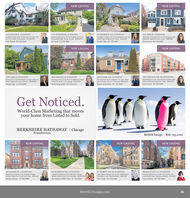 NEW LISTINGNEW LISTING1416 ELINOR PL, EVANSTON2515 PIONEER RD, EVANSTON933 SHERMAN AVE. EVANSTON3241 PARK PL, EVANSTONUpdated vintage 4 br, 35 ba Queen Anne. Talcell & huge windows. Fin bamt. S725.000Tastefuly-renovated 4 be 25 ba Colonial. NWEvanston. Soacious plan. 2 folc. S699.999Paria Fonousi 847492.9660Dwight Perkins 6 be 45 ba home on I 17lot in the heart of Evanston. SL499.000Great location 6 br. 15 ba Perfect comer lot.Renovated 2016. Sunny. private. SLIS.000Sally Mahadi 847.492660Jim Sereff 312.204.5000Jennifer Allen 847492.660NEW LISTINGNEW LISTING1705 LAKE ST, EVANSTON2033 OAKTON ST, EVANSTON1826 LEMAR AVE, EVANSTON1224 CHICAGO AVE 304. EVANSTONtoiRemod 3 br, 3 ba farmhouse on large coner lotMajor updates thruout! Conv loc $460.000Spacious 5 be 25 ba. Fam m sliders to deckPartial fin bumt. 2-car garage. $355.000Upgraded 2 br unit. East-facing wtresh paint.newty-refinished hdwd firs. Prkg $25so.000Paria Foroasi 847492.9660All new from top to bottom 3 br, 2 ba Noth-Ing to do but move in 2-car gar $320,000Kaerina de los Reyes 847.492.9660Moegan Sage 312.944.8900Heidi Mergenthaler 847.823.4144Get Noticed.World-Class Marketing that movesyour home from Listed to Sold.BERKSHIRE HATHAWAY I ChicagoHomeServicesBHHSChicago · 866.795.1010NEW LISTINGNEW LISTINGNEW LISTING834 SEWARD ST , EVANSTONS82 SHERIDAN SQ 2. EVANSTON827 FOREST AVE 2N, EVANSTON400 RIDGE AVE 16-1. EVANSTONBright and inviting. 2 br updated vintagecondo. Howd firs In-unit w/d. Folc $210.000Updated waterfront unit. Restored vintagedetails, hdwd fies & in-unit laundry, S200.000Light-filed, vintage 2 br condo. Hdwd floorsthroughout unit. Great location S197000Freshly-painted 2 br condo with newly reftished hdwd floors. Building updates SI79.000Marikay Belsanti 312.944.8900The Maltesos Millan Team 847492.9660Anne Hardy 847.362.6200Suun Salisbury 847.492.9660BHHSChicago.com NEW LISTING NEW LISTING 1416 ELINOR PL, EVANSTON 2515 PIONEER RD, EVANSTON 933 SHERMAN AVE. EVANSTON 3241 PARK PL, EVANSTON Updated vintage 4 br, 35 ba Queen Anne. Tal cell & huge windows. Fin bamt. S725.000 Tastefuly-renovated 4 be 25 ba Colonial. NW Evanston. Soacious plan. 2 folc. S699.999 Paria Fonousi 847492.9660 Dwight Perkins 6 be 45 ba home on I 17 lot in the heart of Evanston. SL499.000 Great location 6 br. 15 ba Perfect comer lot. Renovated 2016. Sunny. private. SLIS.000 Sally Mahadi 847.492660 Jim Sereff 312.204.5000 Jennifer Allen 847492.660 NEW LISTING NEW LISTING 1705 LAKE ST, EVANSTON 2033 OAKTON ST, EVANSTON 1826 LEMAR AVE, EVANSTON 1224 CHICAGO AVE 304. EVANSTON toi Remod 3 br, 3 ba farmhouse on large coner lot Major updates thruout! Conv loc $460.000 Spacious 5 be 25 ba. Fam m sliders to deck Partial fin bumt. 2-car garage. $355.000 Upgraded 2 br unit. East-facing wtresh paint. newty-refinished hdwd firs. Prkg $25so.000 Paria Foroasi 847492.9660 All new from top to bottom 3 br, 2 ba Noth- Ing to do but move in 2-car gar $320,000 Kaerina de los Reyes 847.492.9660 Moegan Sage 312.944.8900 Heidi Mergenthaler 847.823.4144 Get Noticed. World-Class Marketing that moves your home from Listed to Sold. BERKSHIRE HATHAWAY I Chicago HomeServices BHHSChicago · 866.795.1010 NEW LISTING NEW LISTING NEW LISTING 834 SEWARD ST , EVANSTON S82 SHERIDAN SQ 2. EVANSTON 827 FOREST AVE 2N, EVANSTON 400 RIDGE AVE 16-1. EVANSTON Bright and inviting. 2 br updated vintage condo. Howd firs In-unit w/d. Folc $210.000 Updated waterfront unit. Restored vintage details, hdwd fies & in-unit laundry, S200.000 Light-filed, vintage 2 br condo. Hdwd floors throughout unit. Great location S197000 Freshly-painted 2 br condo with newly reft ished hdwd floors. Building updates SI79.000 Marikay Belsanti 312.944.8900 The Maltesos Millan Team 847492.9660 Anne Hardy 847.362.6200 Suun Salisbury 847.492.9660 BHHSChicago.com
