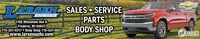LARSEN SALES SERVICEPARTSCHEVROLETAUTO CENTER1105 Wisconsin Ave S.Frederic, WI 54837715-327-4217  Body Shop 715-327-4627www.larsenauto.comBODY SHOPBUICK LARSEN SALES SERVICE PARTS CHEVROLET AUTO CENTER 1105 Wisconsin Ave S. Frederic, WI 54837 715-327-4217  Body Shop 715-327-4627 www.larsenauto.com BODY SHOP BUICK