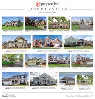 "@propertiesLIBERTY VILL E210 S. MILWAUKEE AVE.LIBERTYVILLE · Dunn/Miller  Sbed/6.1ba$972,500 · 847987.8074 - 1421Vineyard.infoLIBERTYVILLE  Clarizio/Fiandaca  4bed/4.1ba$899,000 · 847910.0733 · 1685BurrOakDrive infoLIBERTYVILLE · Styler/Sanders  Sbed/2.2ba$799,900 · 224.715.1451 - 713Thomas.infoLIBERTYVILLE Kieron Quane · 6bed/5.1ba$898,900 - 224.206.8813 - 1220Ashbury.infoLIBERTYVILLE  Dunn/Miller  Sbed/5ba$789,000 - 847987.8074  5530Fairmont.infoLIBERTYVILLE · Nicole Marselle  5bed/4.1ba$720,000 - 847.3670500 - 327CarriageHillinfoLIBERTYVILLE  Sheila Brooks · 4bed/3.1ba$579,000 - 847.732.7791 - 31043PrairieRidge.infoLIBERTYVILLE  Jeff Matheson  Sbed/3.1ba$534,900 - 847.445.0473 · 9800akSpring into $3s0,000  847.345 2668 - 34414NTanguerayoriveinfoGRAYSLAKE · Jamie Hering · Sbed/3.1baGRAYSLAKE · Jamie Hering  Sbed/3.1ba$314,900 - 847.345.2668  106BraxtoninfoLIBERTYVILLE · Joan Macdonald  3bed/2ba$340,000 - 847.494.5444  927Fairlawn.info-WISCONSINGRAYSLAKE  Jamie Hering  4bed/2.1ba$309,900 - 847.345.2668 - 1458MayfairinfoGRAYSLAKE · Leslie Silverman · Sbed/3.1ba$264,900 - 847208.6950 - 1030MountVernoninfoTWIN LAKESStephanie Parent · 3bed/2.1ba$725,000  773.209.3465LAKE GENEVAThomas Pullen - 5bed/Sba$575,000 - 312.909.5244308WParkDr.info997SLakeShareDr.infoLeadingREAL ESTATECOMPANIES! THE WORLDStop looking, start finding"" atproperties.com @properties LIBERTY VILL E 210 S. MILWAUKEE AVE. LIBERTYVILLE · Dunn/Miller  Sbed/6.1ba $972,500 · 847987.8074 - 1421Vineyard.info LIBERTYVILLE  Clarizio/Fiandaca  4bed/4.1ba $899,000 · 847910.0733 · 1685BurrOakDrive info LIBERTYVILLE · Styler/Sanders  Sbed/2.2ba $799,900 · 224.715.1451 - 713Thomas.info LIBERTYVILLE Kieron Quane · 6bed/5.1ba $898,900 - 224.206.8813 - 1220Ashbury.info LIBERTYVILLE  Dunn/Miller  Sbed/5ba $789,000 - 847987.8074  5530Fairmont.info LIBERTYVILLE · Nicole Marselle  5bed/4.1ba $720,000 - 847.3670500 - 327CarriageHillinfo LIBERTYVILLE  Sheila Brooks · 4bed/3.1ba $579,000 - 847.732.7791 - 31043PrairieRidge.inf"