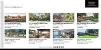 BERKSHIREHATHAWAYHomeServicesCalifornia PropertiesBHHSCALIFORNIA.COM3777 ROBLAR AVE, SANTA YNEZ237 S MCCADDEN PL, HANCOCK PARK7BD/BBA - $5,300,000Greenberg / Weinstock, 310.968.0605LICE 00766868 /01921181541 CASHMERE TERR, WESTWOOD HILLS4BD, 4+(2BA 9.77t acs · $5,900,000Laura Drammer, 805.448.7500LICE 01209580SBD/4BA - $2,679,000Larry Young, 310.777.2879LIC# 009995372057 COLDWATER CANYON DR, BHPO380/38A · $2,419,000Larry Young, 310.777.2879LICE 009995373025 BOX CANYON RD, SANTA YNEZ4BD/3BA · 8112 acs · $1,545,0001808 ROSCOMARE RD, BEL AIR10490 WILSHIRE BL #1705, WESTWOOD3135 BARRY AVE, MAR VISTA2BD/2BA - $1,685,500Larry Young, 310.777.2879LICE 009995373BD/2BA · $5,795/moGreenberg / Weinstock, 310.968.0605LICI 00766868/019211812BD/2%BA  $6,900/moGreenberg / Weinstock, 310.968.0605LICI 00766868 / 01921181Laura Drammer, 805.448,7500LICE 01209580OBHHSCALIFORNIAuoganaobeneaalganAuapuadapu os pospesalng busuaM Sayo e apuodsau pue uaM saas SIOg la payaaqou pue snos snoutsog papngos uogro adoud jo suror pur uoupues su bupepu ug Ro kne tnd ou opc2020 Berkahire HathawayHomeServices Calfomia Properties (BSlisamember of the fanchise system of BH Aistes LUC BHHAates LLCand BS BERKSHIRE HATHAWAY HomeServices California Properties BHHSCALIFORNIA.COM 3777 ROBLAR AVE, SANTA YNEZ 237 S MCCADDEN PL, HANCOCK PARK 7BD/BBA - $5,300,000 Greenberg / Weinstock, 310.968.0605 LICE 00766868 /01921181 541 CASHMERE TERR, WESTWOOD HILLS 4BD, 4+(2BA 9.77t acs · $5,900,000 Laura Drammer, 805.448.7500 LICE 01209580 SBD/4BA - $2,679,000 Larry Young, 310.777.2879 LIC# 00999537 2057 COLDWATER CANYON DR, BHPO 380/38A · $2,419,000 Larry Young, 310.777.2879 LICE 00999537 3025 BOX CANYON RD, SANTA YNEZ 4BD/3BA · 8112 acs · $1,545,000 1808 ROSCOMARE RD, BEL AIR 10490 WILSHIRE BL #1705, WESTWOOD 3135 BARRY AVE, MAR VISTA 2BD/2BA - $1,685,500 Larry Young, 310.777.2879 LICE 00999537 3BD/2BA · $5,795/mo Greenberg / Weinstock, 310.968.0605 LICI 00766868/01921181 2BD/2%BA  $6,900/mo Greenberg / Weinstock, 310.968