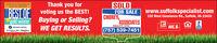 SUFFOLK/FRANKLINISLE OF WIGHTThank you forSOLDFOR SALEBEST OF voting us the BEST!Buying or Selling?WE GET RESULTS.www.suffolkspecialist.com330 West Constance Rd., Suffolk, VA 23434gold winnerCHOREYASSOCIATESREALTY, LTD.BBBVIRGINIA MEDIAEy Birginan plet Daily Prr(757) 539-7451E MLS. SUFFOLK/FRANKLIN ISLE OF WIGHT Thank you for SOLD FOR SALE BEST OF voting us the BEST! Buying or Selling? WE GET RESULTS. www.suffolkspecialist.com 330 West Constance Rd., Suffolk, VA 23434 gold winner CHOREY ASSOCIATES REALTY, LTD. BBB VIRGINIA MEDIA Ey Birginan plet Daily Prr (757) 539-7451 E MLS.
