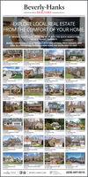 Beverly-Hanks-REALTORS-EXPLORE LOCAL REAL ESTATEFROM THE COMFORT OF YOUR HOME.AT BEVERLY-HANKS.COM, ENTER THE MLS# INTO THE QUICK SEARCH FORDETAILS ON ANY PROPERTY.BEVERLY-HANKS.COM IS UPDATED DAILY WITH NEW LISTINGS, PRICE CHANGES, ANDEVEN 3D OPEN HOUSES. FINDING A NEW HOME HAS NEVER BEEN SO EASY.$21.000MLS 3600744 s275,000MS MOS166 S279,000MLSA 3605141 $Z83,000MLS 3605187A HAYWOOD KNOLLS DRIVE2409 E MORNINGSIDE DRIVEHendenonile4101 WOOD DUCK WAY2S ALTA VISTA DRIVEHendersonvieHendersonvileSaluda1299.000s0 DOVE HOLLOW ROADFletcherMLS 3606325 1300.000MIS 3605312 $305,000MSE 3602303 S319.000MLS 305237203 RED OAK DRIVE 20s00 CREEKSTONE LANE404 FLEETWO00 PLATALrel PaDersonvileHendersomvileMLS 3603443 $325.000MLS 3605428 53.000MLS 35 s$325.000SWLD TURKEY TRAILHendersonvileMESE 300734 S350.00011 NORMAN ROADFescher135 SERENTY CIRCLEHendersonile304 NEWPORT ROADHendersonville1359.90029 MILLER LANEMLS 3604315 300MIS 360S2 S360.000MES 3599893 S429.000MLS 3602711125 HIGGINS ROAD142 DALE STREETHendersonville6 CARRIAGE SUMMITT WAYMendersonvilleHendersonvilleNetcherS435,00022 siwEETWATER HILLS DRIVEHendersonviteMS MOS9 s445.00009 GREGORY WAYMISE 3604759 S4AR S0017 SPRUCE LANEMISP 3597955 $5I5.000MIS 3603406211 RED BIRD LANEHendersonteZrconaHendersonvieS530,900MS 3598073 1545.000MLSE 3602756 S58.000MSE 3603342 s650.000MS M02637308 ROCKBIDGE ROADMver24 FAIRWAY FALLS ROADMsiver495 MSTLETOE TRAIL140N Deer Ridge CourtArdenHendersonvile1675.000117 ROCKBRIDGE ROADMLS 360291 1685.000MISE 3602647 S775.000MS 3601744 s2.250.000MS 3600409143 NORTHERN UGHTS LANE30T NEY KNOLL LANE23W CHESTNUT RIDGES ROADZrconaMis RiverHendersonvieHendersonvileLoadingBEVERLY-HANKS.COM ur ONA(828) 697-0515FORTTOLIO Beverly-Hanks -REALTORS- EXPLORE LOCAL REAL ESTATE FROM THE COMFORT OF YOUR HOME. AT BEVERLY-HANKS.COM, ENTER THE MLS# INTO THE QUICK SEARCH FOR DETAILS ON ANY PROPERTY. BEVERLY-HANKS.COM IS UPDATED DAILY WITH NEW LISTINGS, PRICE CHANGES, AND EVEN 3D OPEN HOUSES. FINDING A NEW HOME HAS NEVER BEEN SO EA