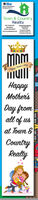 caeterMenang keTown & CountryRealtyusinathanaMendotawww.terealtysalea.net oMothersDay fromall of usat Town &CountryRealty caeter Menang ke Town & Country Realty usinathana Mendota www.terealtysalea.net o  Mothers Day from all of us at Town & Country Realty
