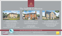 INSe MOOREThe Suffolk CollectionFURTHER PLOTS RELEASEDCOMING SOONMOVE IN NOWThe Sandpipers, Aldringham IP16 4PTBarley Vale, Framingham IP13 9JZThe Willows, Kentford CB8 7PRA luxurious selection of 2, 3 and 4 bedroom homesin the historic village of Kentford.An elegant collection of 2. 3 & 4 bedroom homeslocated in the charming village of Aldringham.Barley Vale is an outstanding selection of 2, 3, 4 & S bedroomhomes nestled in the beautiful Suffolk countryside,Available from £215,000Available from £220,000To register your interestContact: 01394 446800 orContact: 01638 597607 orContact: 07435 961661Selling Agent Lacy, Scott & Knight: 01284 748600Email: The. Sandpipers@hopkinsandmoore.co.ukHELP TO BUY, PART EXCHANGE AND MOVE EASY AVAILABLEHelpto BuyCONSUMERCODE FORHOMEBULDERSe-mail: sales@hopkinsandmoore.co.uk hopkinsandmoore.co.ukBacked byHM GovernmentComputer generated image of The Sandpipers, The P and Barley Vale. Prices correctat ime of presTerma and condiions ply bjec co qualifying crteriaMortgage oer subject to qualfying criteria and terms and condicions Ordy avalable on velected plota and selected developimeetsavillswww.co INS e MOORE The Suffolk Collection FURTHER PLOTS RELEASED COMING SOON MOVE IN NOW The Sandpipers, Aldringham IP16 4PT Barley Vale, Framingham IP13 9JZ The Willows, Kentford CB8 7PR A luxurious selection of 2, 3 and 4 bedroom homes in the historic village of Kentford. An elegant collection of 2. 3 & 4 bedroom homes located in the charming village of Aldringham. Barley Vale is an outstanding selection of 2, 3, 4 & S bedroom homes nestled in the beautiful Suffolk countryside, Available from £215,000 Available from £220,000 To register your interest Contact: 01394 446800 or Contact: 01638 597607 or Contact: 07435 961661 Selling Agent Lacy, Scott & Knight: 01284 748600 Email: The. Sandpipers@hopkinsandmoore.co.uk HELP TO BUY, PART EXCHANGE AND MOVE EASY AVAILABLE Help to Buy CONSUMER CODE FOR HOMEBULDERS e-mail: sales@hopkinsandmoore.co.uk hopkinsa