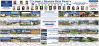 COLDWELL BANKER BEST REALTYTehachapi's #1 Real Estate OfficePROPERTY MANAGEMENTOpen 7 Days A WeekTehachapicoldwellBanker.com & Tenant Services Se Habla EspañolPremier LandlordCOLDWELL BANKERBEST REALTYApartments- Momes- OficeMLS661-822-5553RentTehachapl.com765 Tucker Rd.Tehachapi CA 93561661-822-5553BEAR VALLEY SPRINGSGOLDEN HILLSSTALLION SPRINOSWEHAVE OPENED OUR DOORSFOR OUR CUSTOERS AND CUENTSof yur teath. e heoth of othersand of ospet Wrectiong SOCAL DISTANCINGTEHACHAPY CITYALPINE FORESTheety ededwton ot cophot ndmetiot dotance tomoheryo te t e g edingon Mundy Sdny 900m p undy100 00 o t otveryrtatNCE PROPETVALIRY ROORLOVE EST GOLDEN S cure, CLEANAORAELOVELY LARGE Lo0 HOMECOUNTY VEW HOMPECTACILAR VEWSMOVEN PEECTONMOVE INEADY1BORM -2 BA - o son3BORM - 2 BA - 2o36 SoftBOM- 2 BA- 1530 Sa3 BDRM- 2 BA - 1 So3HORM. 2BA - 154s Sot4BORM- 2 BA- 2906 S4 BORM- 2BA204 SoS2500Sas8,000s2Sz000 o804s228.000 a1247s24. eoosaSas.000New CERentTehachapl.comAPPLY ON LINE-RENTALS UPDATED DARYFEATURED RENTALSWele ve oRSt a pepertNEWYBUTEERGY EICENTJHORM-2 BA - 900 softAUTD MOD KTOEN CUSto HOME IN THE COUNT4 BORM. 3BA 25 SetTRAY TURN KEYKNG OF THE HLLLIVNG AT S SnSEGLUDEO WITH VEwSECDED PARADSE1BDRM- 2BA-279 S3 BORM-3BA- 219 SotS.0004 BORM - 1BA. 2son Soft4BORM -3 BA- 2306 Sotlee nous4 BORM - 2BA-s SotLOn-ACRESS.s00 easa$430.000 meHossas.000S39.000S.000$0.000SAND CANYON3BD/2BA 1200sot S1400TEMACHAPI CITY - IN TOWNoeOFANO HDOEN TREASUR LOCATED CLOSE TO THE GATE2 O-3 A- 20ea softmeoPABAOUS 20 ACE PARCE eY vE COMMERCAL SITLOT. S- ACES380/2BA 1132ngft S1400FANTASTICOeoOM4 BORM - 3BA - 202 SotBULD YOUR OREAM HO SPECTACULAR LOT WITH VIEws COME SEE IT FOR VOURSELon1- ACRES 100Lon . ACS LOLOT 22-ACREScoLOn ACSLOn 30-ACRES OSSIS.000s6.000s2.000 24s.000S.000ss.000IN TOWN - HORSE PROPERTYCOUNTY280/1BA, plus BONUS ROOMGOLDEN HILLS WESTAREMARKALE LOrLoT AACRES nVEW LOT OVEROOKING VS sooNTAL DEVELOPINT LMDON THE VALLEY FLOORNEW CONSTUCHONPEACEPUL SERENTYAOLUTELY BEAUTUL LOrSPECAL ROPERLOT m ACESSTUDIOI