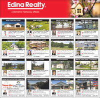 Edina Realty.a Berkshire Hathaway affiliateNEW CONSTRUCTION!NEW LISTING!!MILLE LACS LAKEFISH TRAP LAKE13165 Prairie Ridge Court SW, Pillager3 Bed - 2 Bath - 2 Car Garage1,504 Sq. Ft. - 2.5 AcresPaved Drive - Irrigation SystemS289,9001011 Prairiewood Drive SW, Pillager3 Bed - 2 Bath -5 Car GarageLarge In-Ground Pool/Patio Area2.8 Acres - Irrigated Lawn & MoreMIS #5ST09881885 Lake Shore Boulevard, Wahkon, MN31938 18th Ave, #2. CushingAllordable getaway on Fish Trap Lake!Cute, Cory Scasonal Cabia!Dock & Boat Slip part of your Association!MLS #5569743Towering pines and stunning sand beach4 BR/3 BR Mille Lacs Lake homeOutdoor living, master suite, saunaDustin Kunchel216A MLS #5570990Brad WadstenAlbie KunchelJudy AltrichterS400,000MLS #5287645$575.000S129.900ELM ISLAND LAKENISSWA COUNTRY HOMEBEST AVAILABLE LOTS IN GULL LAKE AREANEW LISTING - SALE PENDINGMaplenood Ridge Road East Guli LakeBautifal Pace to Lise 27 Acs ol Contry LivingNet to te Top Golf Coures& Waling TraisMinutes avay from Gall Lake& SyhaniDude LakeMLS #554769837894 309th Street, Aitkin, MN6474 Cullen Woods Drive, NisswaBesstied 4 Bedron, 4 Bah Niwa HomeIS of fontage on Eln lland LakeCutan Kithen with pranie topultanks applunesBesutfal Lake viowCatan landapingMLS #S212160Cason Firiding theoughost with open fioor plan4 private acres Heated WorkhopMLS #55682778916 Cook Road, BrainerdCape Cod style home on 7+ acres3- bodrooms, 3 bath, double garageMeticulousdy maintained, beautiful landscapingMLS #5568107Jerems MillerMike KennedyGary ScheelerDinah Sundberg28-9-8$550,000$440,000S40,000S298,000DEER LAKE14+ BAXTER ACRESNEW ON MARKETNEW PILLAGER LISTING - CUSTOM BUILT1524 Maple St., BrainerdFreshly updated inside & out.2 Bedroom, 1 Full Bath.All loan types will qualifyLittle Itasca Road, Deer River17.5 Acres with 1880 Sand ShoreXXx Mountain Ash Drive, BasterWater and Sewer available200 Rod Oak Hil La SW, Palager MN 564733234 Square Feev3 Bedrooms4 BathroomsHigh Waod Celing /2Sidad Stone FireplaceHeated Gatage & Shop/Beautiful Landicaping9 Rental Units, Home, Storage HdigsTownhome project maybe?Private Harbor, Posible addn of RV ParkExcellent Investment!Bill TommAlln ValandchootLit TimothyMatt PelphreyMLS #4522333S1,300,000MIS #5316518S85,000MLS #5569936SI04,900MLS #5573458S398,000NISSWA MUCH ANTICIPTATED COMMUNITY3 MODELS OPEN SATURDAY 130-3:30, SUNDAY 11-1OPEN SAT 10-1 THUR 4-6NOW OPEN SAT 2-4 SUN 11-1SPRUCEThomas Allen Pine TrailsHOMESA ge rmnySaturday 10-1, Sunday 11-2Temp Sales Center: 9153 Northtown St.Temporary Brainend Ofice Sa 130330, Su l1-Ckoicz of 11 Plans wUpgraded ExtericesPad Bunyan Tral, Clark Lake. Palon, DT NanaMISCopy of Nen Madel S260k-400kSales Center a 9153 Northttonn St.Single Level - Maintenance FreeNo Yard Work. No Seow Ramoval-2 HOMES UNDER CONSTRUCTION-OPEN - The Harbor at East Gull LakePine Trails - 25482 Twinkaf Cir., NisswaNood a Private tour CALL!Dock, Pool, Private 2040 storageSTOP1214 Harbor PL-2 Blks B4 Ernie'sMUCHANTICIPATED, Avail for Imnedute SurtTaik, DT Nisa, Prks Paillien, Clark Lake AosSege Lod. Mahi lod 28ary PatsMLS FII Plans AvailableJoe EngeDavid MerninJoe EngeMLS RSpruce Revene Starts at S260ADavid Mernin218820-4568MLS #5 plans, 3 ModesS195-S695AS260k-S00R Edina Realty. a Berkshire Hathaway affiliate NEW CONSTRUCTION! NEW LISTING!! MILLE LACS LAKE FISH TRAP LAKE 13165 Prairie Ridge Court SW, Pillager 3 Bed - 2 Bath - 2 Car Garage 1,504 Sq. Ft. - 2.5 Acres Paved Drive - Irrigation System S289,900 1011 Prairiewood Drive SW, Pillager 3 Bed - 2 Bath -5 Car Garage Large In-Ground Pool/Patio Area 2.8 Acres - Irrigated Lawn & More MIS #5ST0988 1885 Lake Shore Boulevard, Wahkon, MN 31938 18th Ave, #2. Cushing Allordable getaway on Fish Trap Lake! Cute, Cory Scasonal Cabia! Dock & Boat Slip part of your Association! MLS #5569743 Towering pines and stunning sand beach 4 BR/3 BR Mille Lacs Lake home Outdoor living, master suite, sauna Dustin Kunchel 216A MLS #5570990 Brad Wadsten Albie Kunchel Judy Altrichter S400,000 MLS #5287645 $575.000 S129.900 ELM ISLAND LAKE NISSWA COUNTRY HOME BEST AVAILABLE LOTS IN GULL LAKE AREA NEW LISTING - SALE PENDING Maplenood Ridge Road East Guli Lake Bautifal Pace to Lise 27 Acs ol Contry Living Net to te Top Golf Coures& Waling Trais Minutes avay from Gall Lake& SyhaniDude Lake MLS #5547698 37894 309th Street, Aitkin, MN 6474 Cullen Woods Drive, Nisswa Besstied 4 Bedron, 4 Bah Niwa Home IS of fontage on Eln lland Lake Cutan Kithen with pranie topultanks applunes Besutfal Lake viowCatan landaping MLS #S212160 Cason Firiding theoughost with open fioor plan 4 private acres Heated Workhop MLS #5568277 8916 Cook Road, Brainerd Cape Cod style home on 7+ acres 3- bodrooms, 3 bath, double garage Meticulousdy maintained, beautiful landscaping MLS #5568107 Jerems Miller Mike Kennedy Gary Scheeler Dinah Sundberg 28-9-8 $550,000 $440,000 S40,000 S298,000 DEER LAKE 14+ BAXTER ACRES NEW ON MARKET NEW PILLAGER LISTING - CUSTOM BUILT 1524 Maple St., Brainerd Freshly updated inside & out. 2 Bedroom, 1 Full Bath. All loan types will qualify Little Itasca Road, Deer River 17.5 Acres with 1880 Sand Shore XXx Mountain Ash Drive, Baster Water and Sewer available 200 Rod Oak Hil La SW, Palager MN 56473 3234 Square Feev3 Bedrooms4 Bathrooms High Waod Celing /2Sidad Stone Fireplace Heated Gatage & Shop/Beautiful Landicaping 9 Rental Units, Home, Storage Hdigs Townhome project maybe? Private Harbor, Posible addn of RV Park Excellent Investment! Bill Tomm Alln Valandchoot Lit Timothy Matt Pelphrey MLS #4522333 S1,300,000 MIS #5316518 S85,000 MLS #5569936 SI04,900 MLS #5573458 S398,000 NISSWA MUCH ANTICIPTATED COMMUNITY 3 MODELS OPEN SATURDAY 130-3:30, SUNDAY 11-1 OPEN SAT 10-1 THUR 4-6 NOW OPEN SAT 2-4 SUN 11-1 SPRUCE Thomas Allen Pine Trails HOMES A ge rmny Saturday 10-1, Sunday 11-2 Temp Sales Center: 9153 Northtown St. Temporary Brainend Ofice Sa 130330, Su l1- Ckoicz of 11 Plans wUpgraded Exterices Pad Bunyan Tral, Clark Lake. Palon, DT Nana MISCopy of Nen Madel S260k-400k Sales Center a 9153 Northttonn St. Single Level - Maintenance Free No Yard Work. No Seow Ramoval -2 HOMES UNDER CONSTRUCTION- OPEN - The Harbor at East Gull Lake Pine Trails - 25482 Twinkaf Cir., Nisswa Nood a Private tour CALL! Dock, Pool, Private 2040 storage STOP1214 Harbor PL-2 Blks B4 Ernie's MUCHANTICIPATED, Avail for Imnedute Surt Taik, DT Nisa, Prks Paillien, Clark Lake Aos Sege Lod. Mahi lod 28ary Pats MLS FII Plans Available Joe Enge David Mernin Joe Enge MLS RSpruce Revene Starts at S260A David Mernin 218820-4568 MLS #5 plans, 3 Modes S195-S695A S260k-S00R