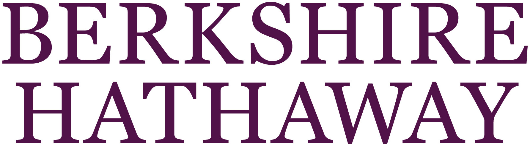 Berkshire Hathaway Homeservices Penfed Realty Prince William Times