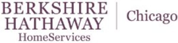 Berkshire Hathaway Homeservices Chicago Downers Grove Chicago Tribune