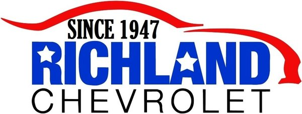 Richland Chevrolet The Bakersfield Californian