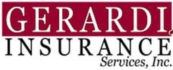 Gerardi Insurance Services, Inc - Putnam - Hartford Courant