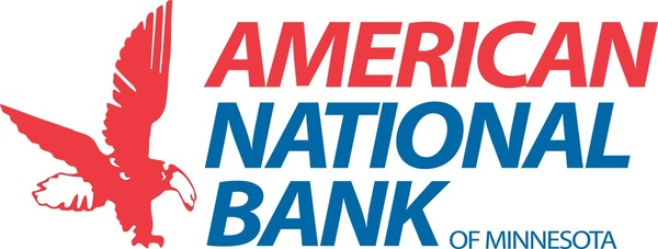 us bank national association minneapolis mn