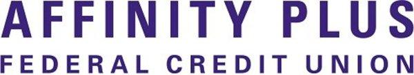 Affinity Plus Federal Credit Union Duluth Duluth News Tribune