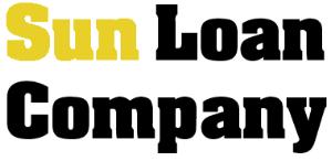 Sun Loan Company Plainview Plainview Herald