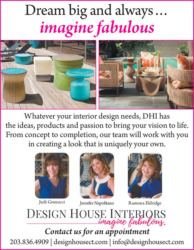 Wednesday May 29 2019 Ad Design House Interiors The Day