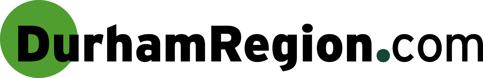 Durham Region
