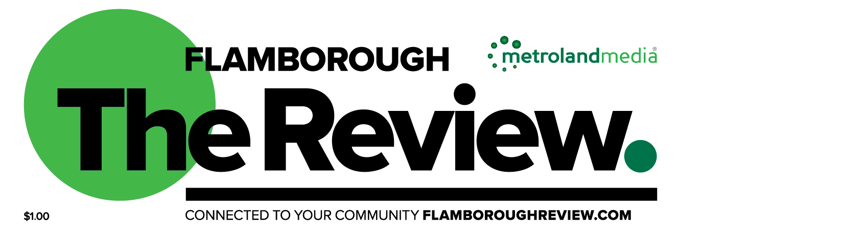Flamborough Review