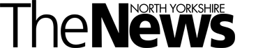 The North Yorkshire News