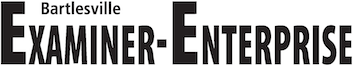 Bartlesville Examiner-Enterprise