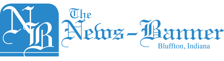 The News-Banner
