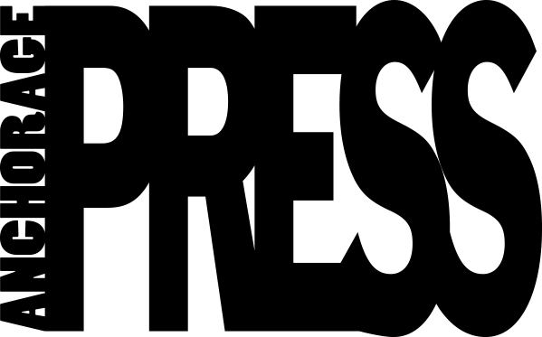 Anchorage Press