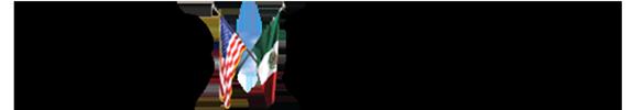 Nogales International