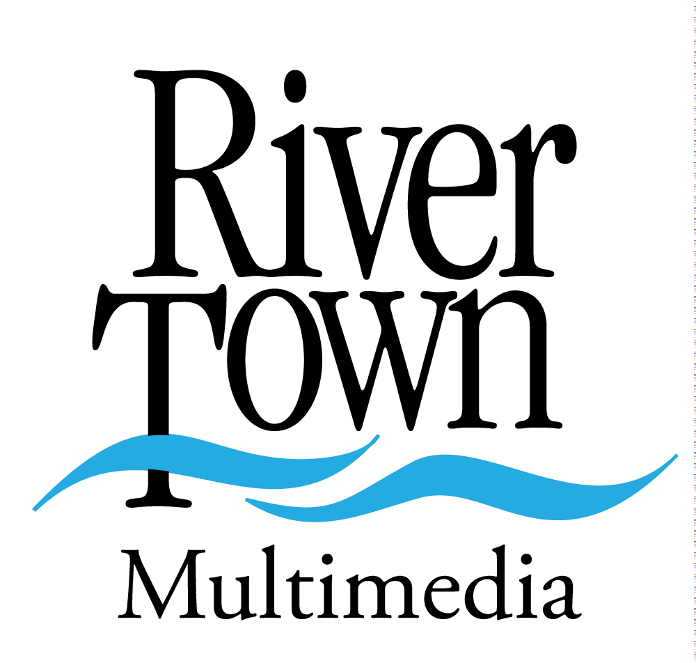 RiverTowns