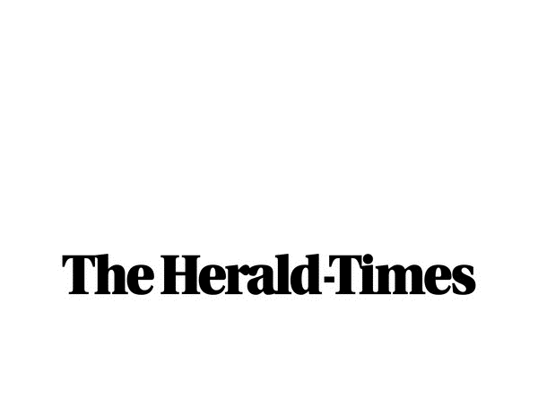 The Herald-Times