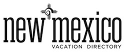 New Mexico Vacation Directory