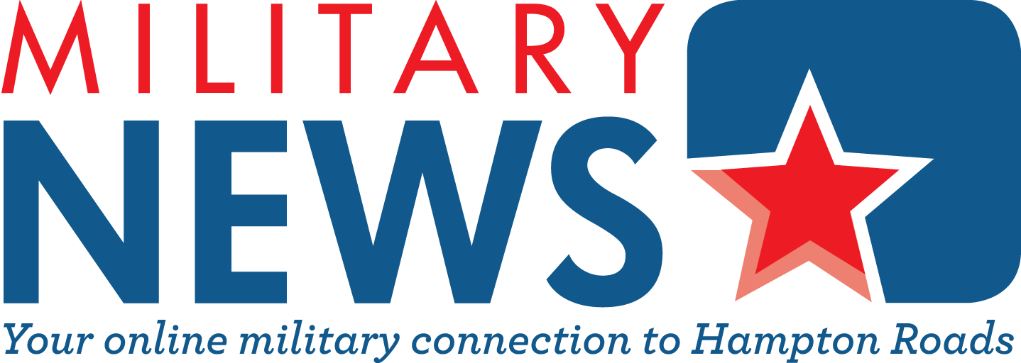Military Newspapers of Virginia