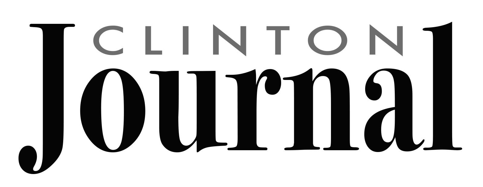 Clinton Journal
