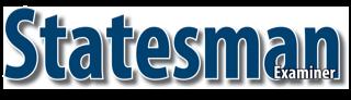 Statesman Examiner